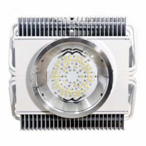 Gavita Pro 1650e LED - Hippie Grow Shop