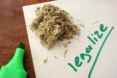 get grow license in canada
