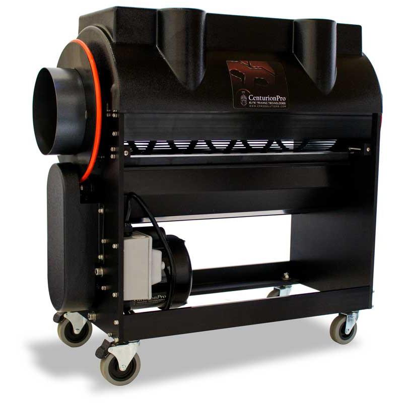Best Bud Trimmer Machine