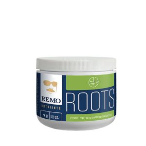 Remo's Roots 7 Gram